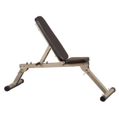 Buy Fitness Now Treadmill Elliptical Home Gym Douglasville Ga